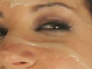 cumshots, cum, facial
