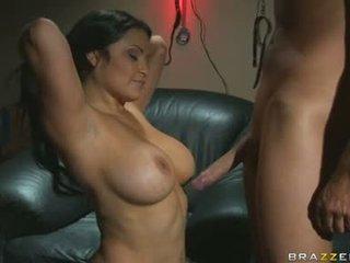 sexe hardcore, grosses bites, pipe