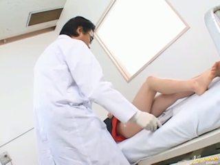 Olla hauska kanssa paras porno