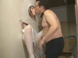 Aziatisch hardcore streams