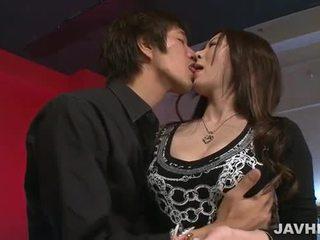 日本の, トイズ, オーガズム