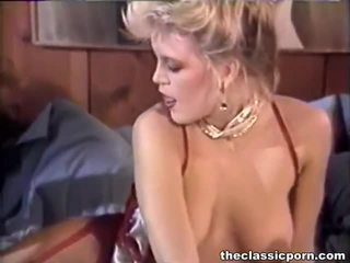Great collection of wintaž porno klipler from the klassika porno