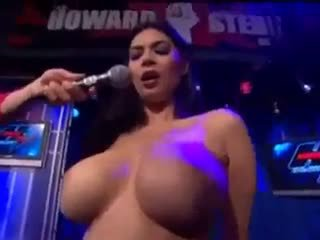 devices, bigboobs, sybian