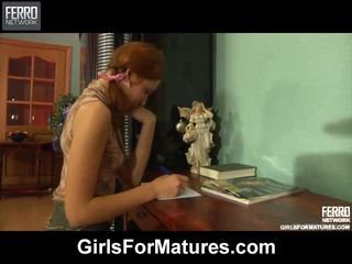 Mix Of Videos By Girls For Matures