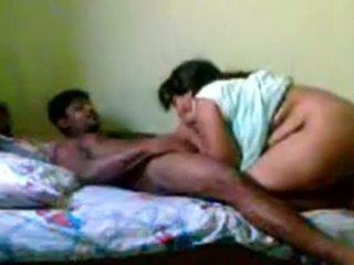Indisch rijpere koppel seks www.playindiansex.com