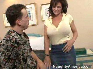 older, anal, mature