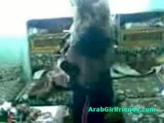 Kompilācija no amatieri arabs getting nerātnas par pašdarināts