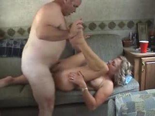 grupu sekss, svingeri, nobriešana