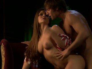 esmer, oral seks, vajinal sex