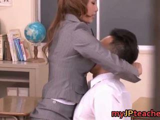 japanese, blowjob, fetish