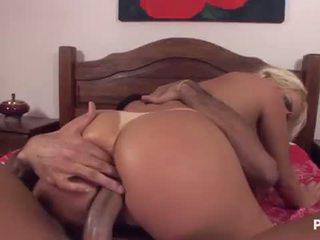 Cinthia santos brazilian anal without remorse