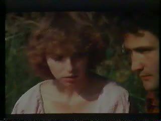 Christa, folle de son sexe (aka Cristhine) (1979)