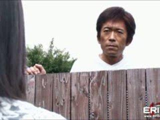 Huge suso hapon dalagita next door hanna tied at tit fucked
