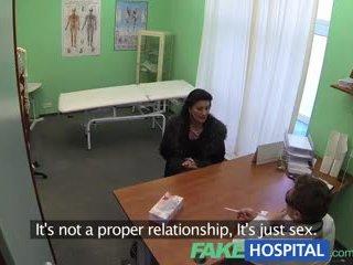 oral sex, voyeur, blowjob