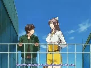 anime, karikatūras