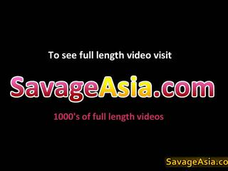 Dekleta azijci lesbo porno