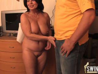 Partnertausch bei mir zuhaus, gratis amator hd porno b0