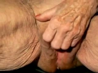 masturbācija, nobriedis, amatieris