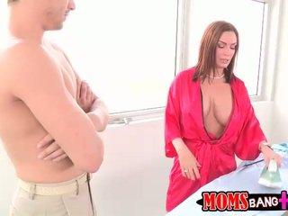Abby ylittää pyydettyjen diamond foxx helvetin kanssa hänen bf