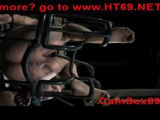 hq hardsex film, hq toys mov, see toying clip