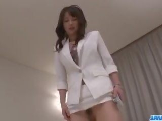 日本の, 熟女, hdポルノ