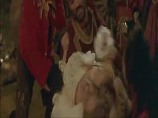 Jennifer jason leigh miesa & asinis