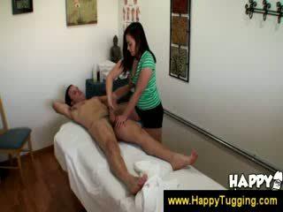 porn, fucking, blowjobs