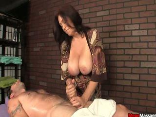cumshots, grote borsten, grote tieten