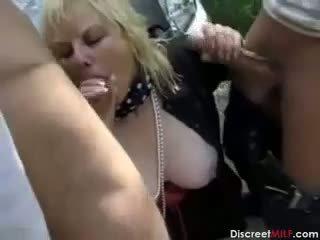 rated granny tube, threesome porno, most mature