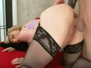 Nina hartley walet cum