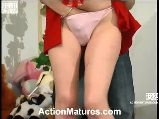 porn meitene un vīriešu gultā, maza gailis un ubagot zīle, porn in and out action