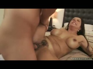 hardcore sex, frisch blowjobs schön, sehen cumshots ideal