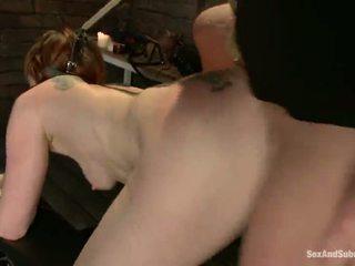 hd porno, sexo bondage, dominante