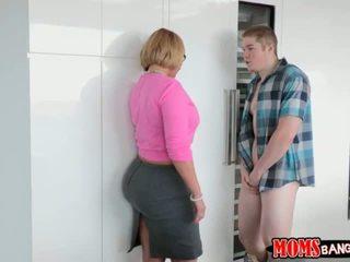 Jake pounded tema girlfriends kasuema koerapoos