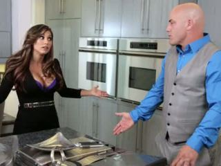 Reena Sky Cheating on Her Husband <span class=duration>- 6 min</span>