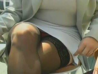 dubbele penetratie, wijnoogst, anaal