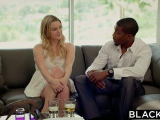 Blacked marley matthews ו - שחור producer