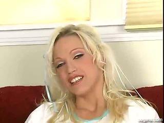blondīnes, pornozvaigžņu, butts