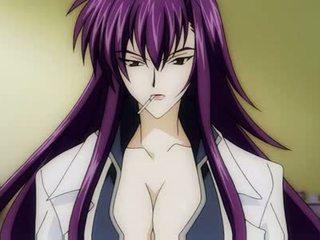 mai mult desen animat evaluat, cea mai tare hentai cel mai bun, distracție anime fierbinte