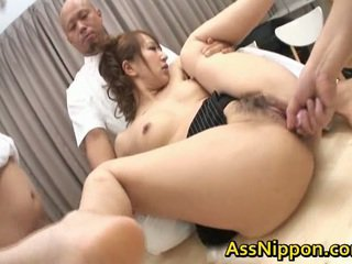 hardcore sex, analsex, stora tuttar