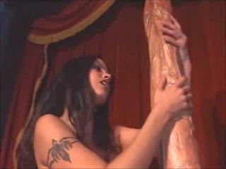 seksspeeltjes, dildo, hd porn