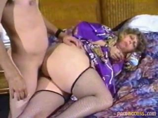 жорстке порно, лесбі, milf секс