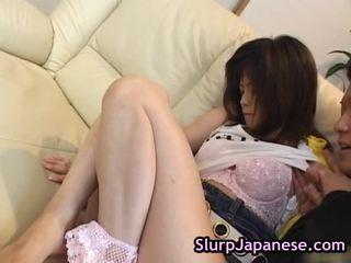 Καυτά και σέξι κορίτσια τσιμπουκώνοντας καβλί totally ελεύθερα vids