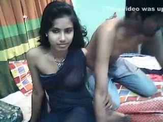 Indieši pāris par chaturbate - desibate*