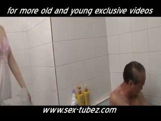 Tēvs jāšanās daughter's labākais draugs, bezmaksas porno 28: jauns pron jauns porno - www.sex-tubez.com