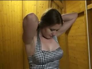 babes, hd porn, wife