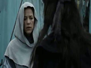 Alexandra neldel morir rache der wanderhure