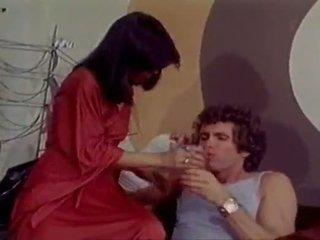 Backdoor cô gái (1983)