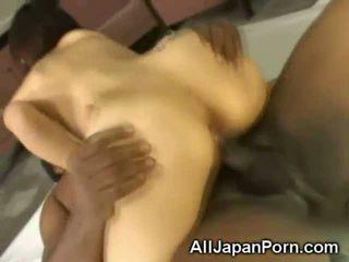 japoński, cipki pieprzona, asian girls