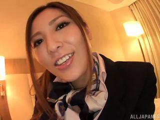 oriental, asia, asiatic